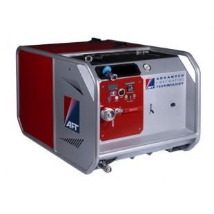 AFT MPM 04 Compact