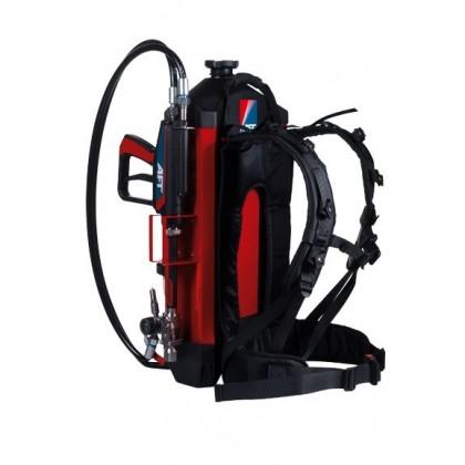 AFT Backpack 10/01