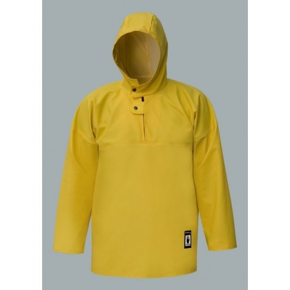 Waterproof Smock
