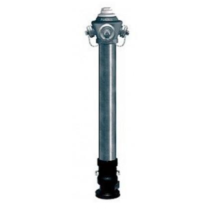 Hidrant mbitokësor i pathyeshëm
