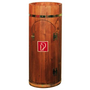 Kuti druri 6kg/l