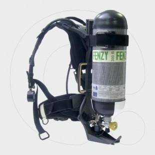 Fenzy X-Pro SCBA