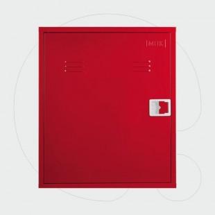 Complete Fire Hose Reel Cabinet (KX05-002W4-00A)