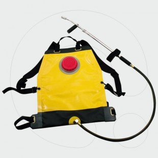 19 l Backpack Water Fire Extinguisher