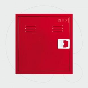 Kuader hidranti me varëse