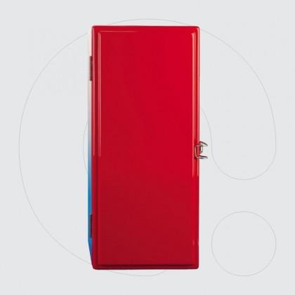Kuti mbrojtëse, poliester 6kg/l