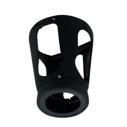 Valve Protection Cap 2kg CO2