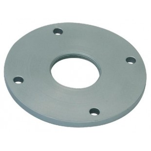Valve Safety Disc