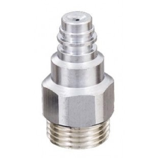 Special Type Discharge Nozzles