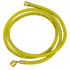 Nitrogen Filling Hose for F/E (1,5m)