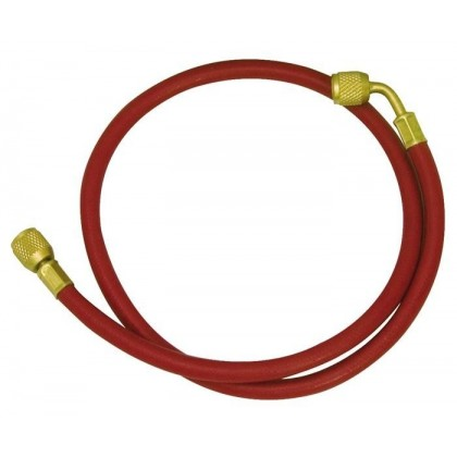 Nitrogen Filling Hose for F/E (0,9m)