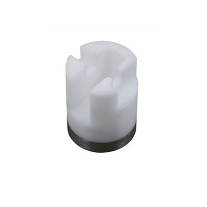 Qelës nga tefloni, për valvulë të AZ 3 kg/ l