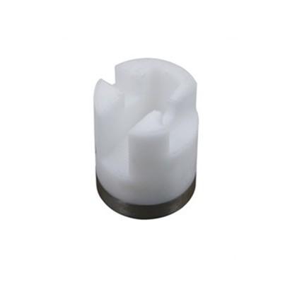 Qelës nga tefloni, për valvulë të AZ 6-12kg/6-9l  (15J)