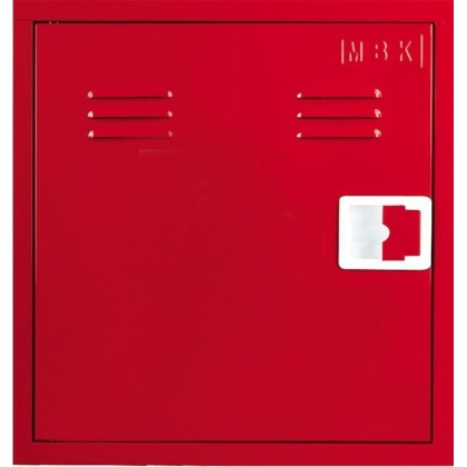 Kuader hidranti me varëse (MBK05 - FC - SMALL)