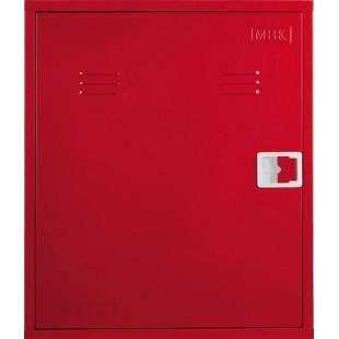 Fire Hose Reel Cabinet