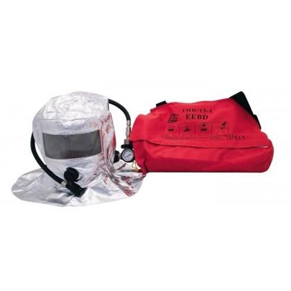 Escape Breathing Apparatus 15 min