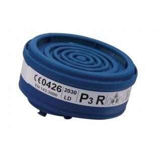 Filter for Dust, Humidity, Smoke, Aerosol etc