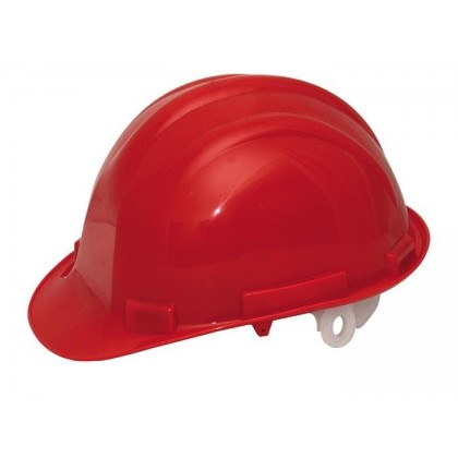 Helmet for tool station