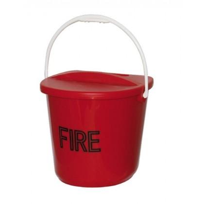 Sand bucket 10 Lt