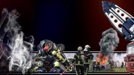Klasifikimi i Pajisjeve Hidraulike të Shpëtimit dhe përcaktimi i tipit sipas Standardit EN 13204